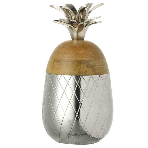 Pineapple Jar - insideout-home
