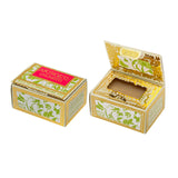 Organic Soap Wild Fig & Grape - insideout-home