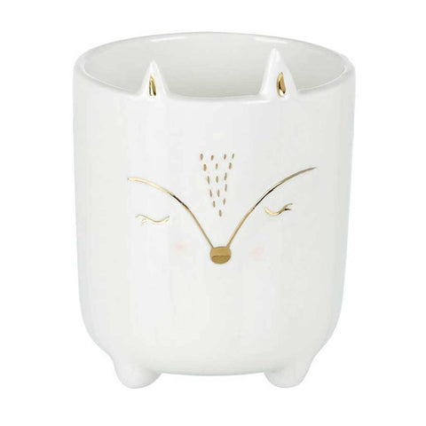 Fox Pot - insideout-home