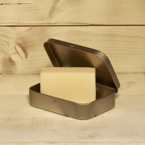 Soap Travel Tin - insideout-home
