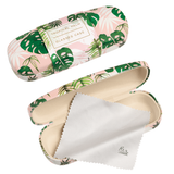 Tropical Palm Glasses Case - insideout-home