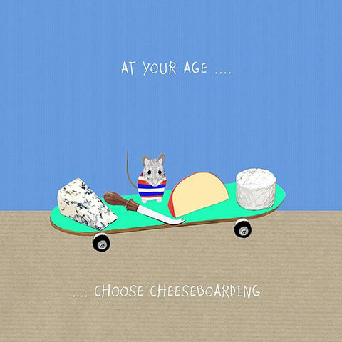 Choose Cheeseboarding Card - insideout-home