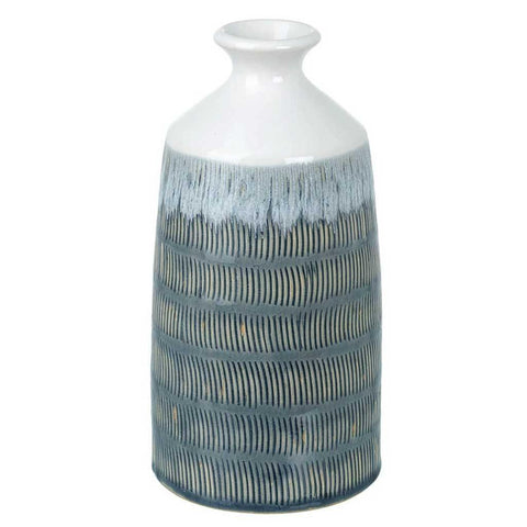 Mambo Vase - insideout-home