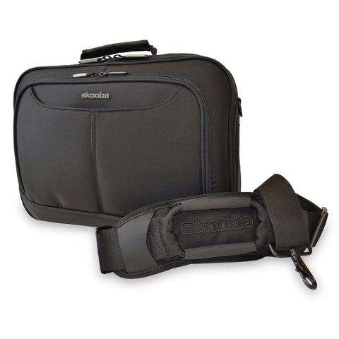 Checkthrough® Security Brief, Mini