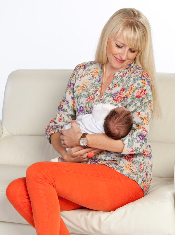 Top 10 Tips For  Buying Breastfeeding Clothes
