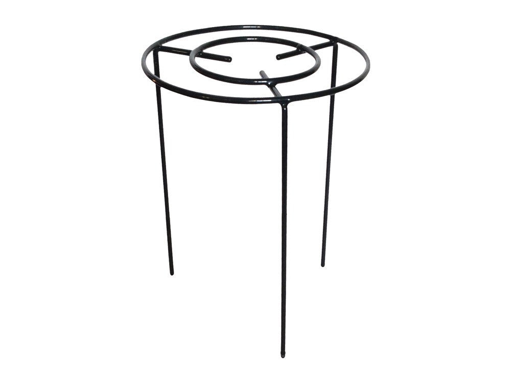 Circle Plant Supports