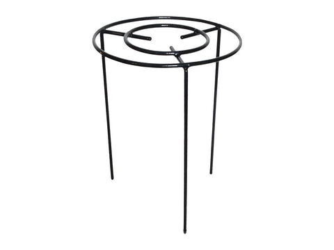 Plant Support Circle - Ideal for Peonies, Agapanthus, Rudbeckia, etc