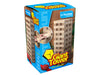 Garden Games - Giant Jenga Style Game (boxed)