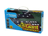 Giant Dominoes Garden Game (boxed)