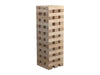 Garden Games - Giant Jenga Style Game