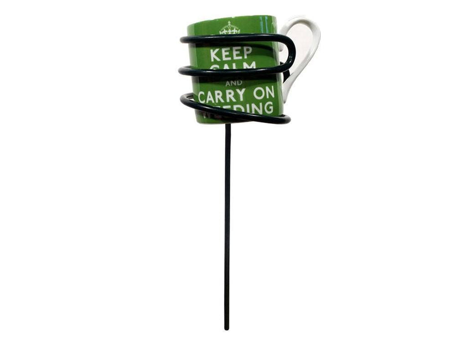 Outdoor Drinks Holder - Mug Holder