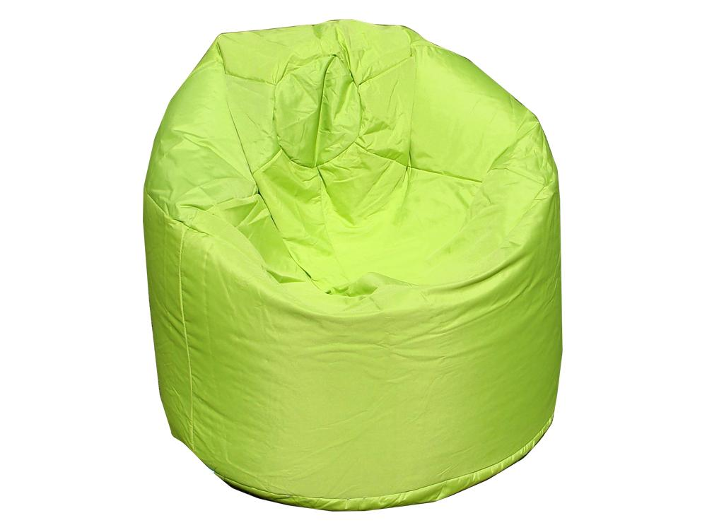 Bean Chair Garden Bean Bag