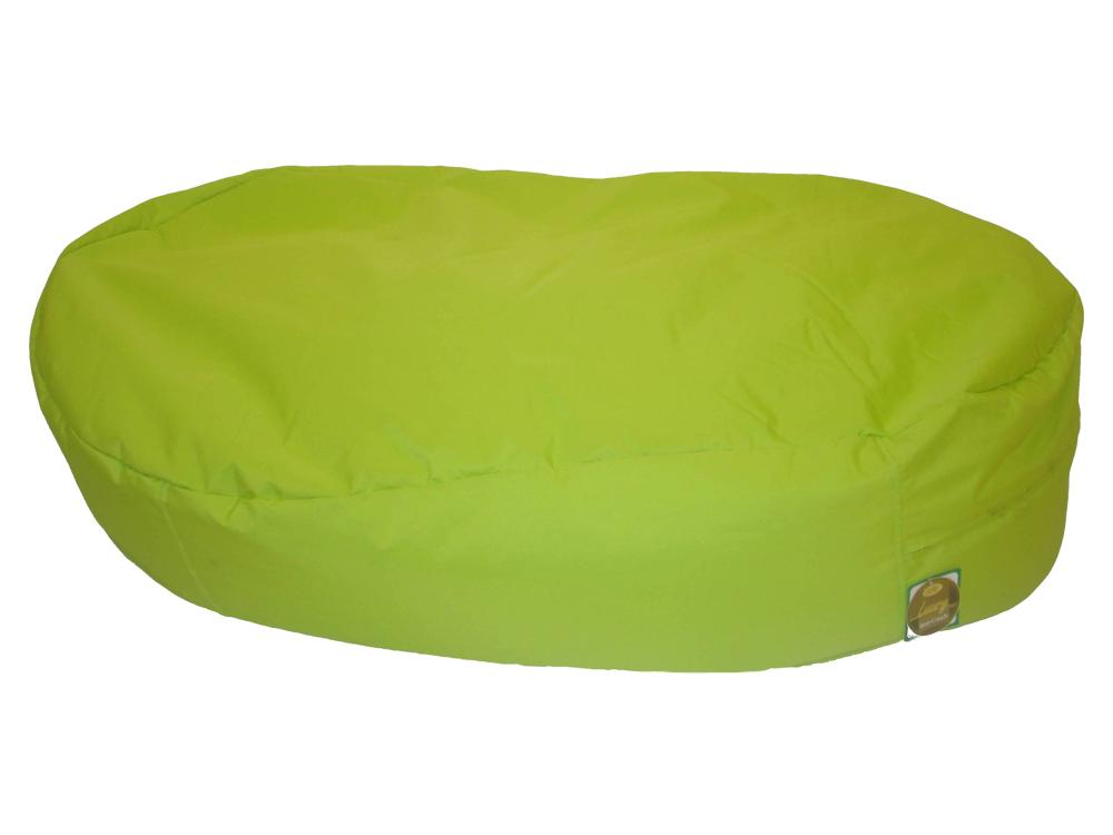 Bean Couch Garden Bean Bag