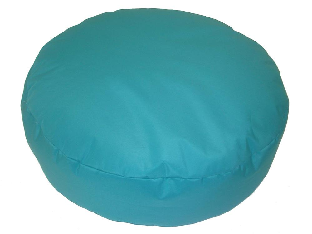 Bean Wheel Garden Bean Bag