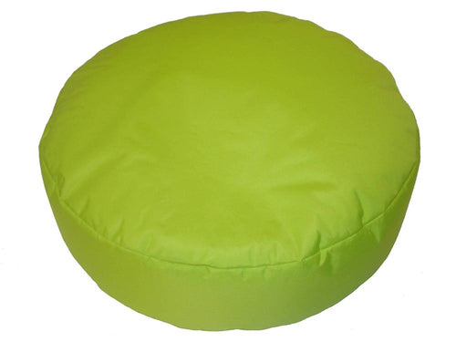 Outdoor Garden Bean Bag - Bean Wheel - Green