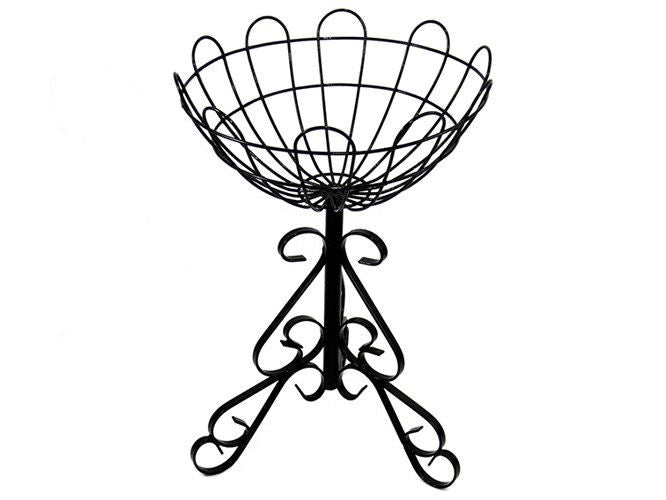 Basket Stands