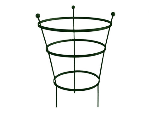 Peony Cage Plant Support