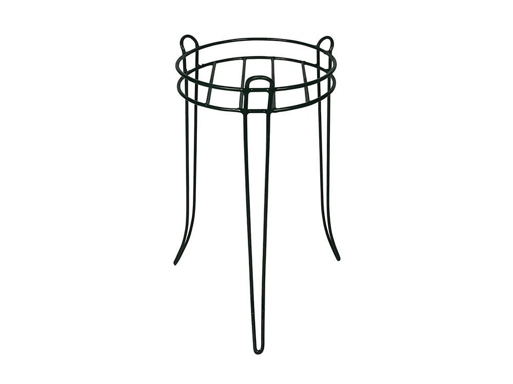 Pot Stand Table