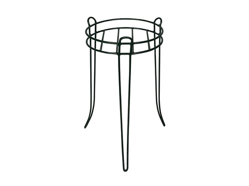 Plant Pot Stand - High