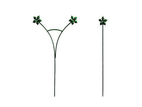 Flower Support Stakes -  - 1