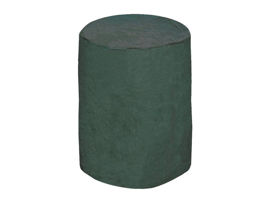 W1100 Kettle BBQ Cover - Super Tough Polyethylene Grade