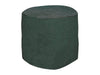 W1160 4 Seater Round Table Cover - Super Tough Polyethylene Grade