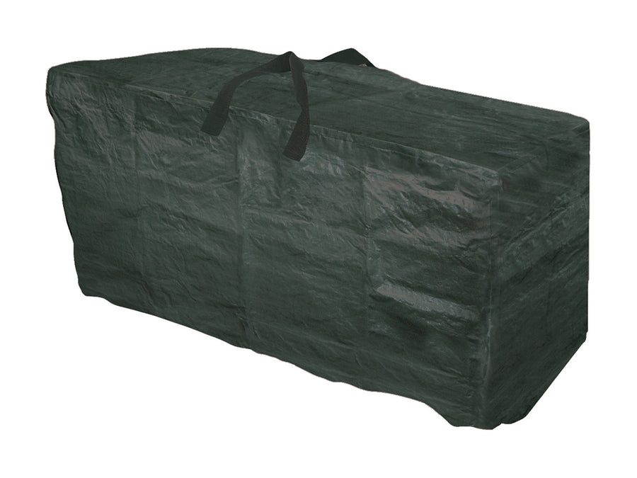 W1232 Cushion Bag - Super Tough Polyethylene Grade