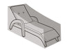 W1248 Sun Lounger Cover - Worth Gardening by Garland