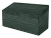 W1272 3-4 Seater Bench Cover - Super Tough Polyethylene Grade