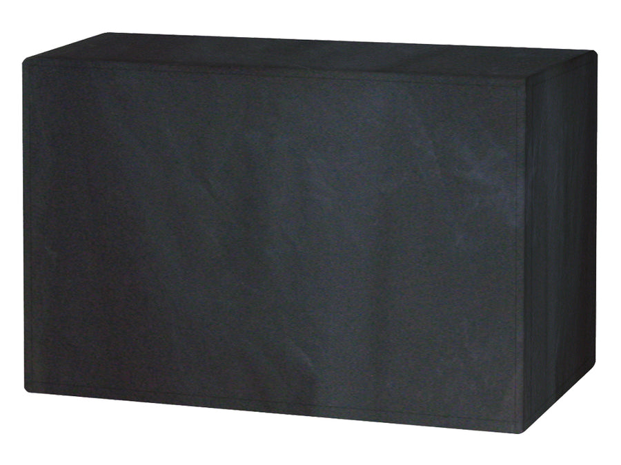 W1316 Large Rectangular Barbecue Cover - Premium Polyester
