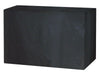 W1324 Medium Flatbed BBQ Cover - Premium Polyester