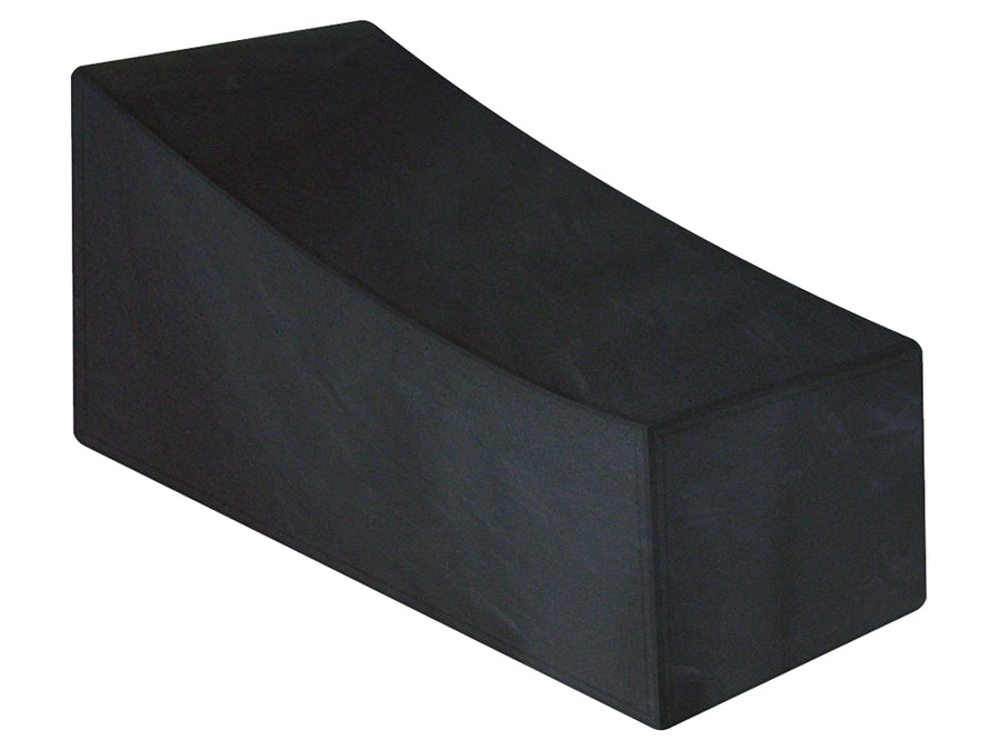 W1464 Sun Lounger Cover - Premium Polyester