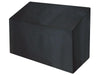 W1488 2 Seater Bench Cover - Premium Polyester