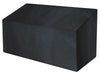 W1272 3-4 Seater Bench Cover - Premium Polyester