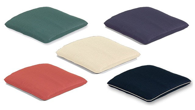 Armchair/Carver Chair Seat Pad Cushion -  - 2
