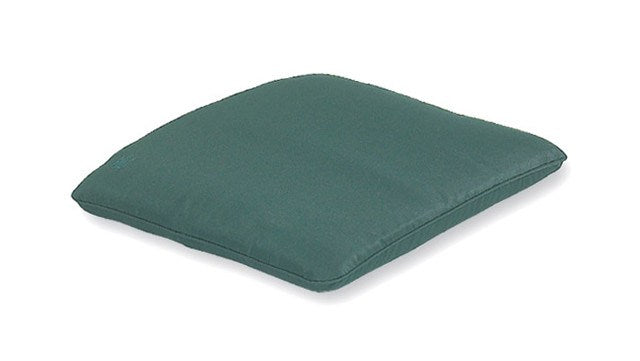 CC Armchair/Carver Chair Seat Pad Cushion