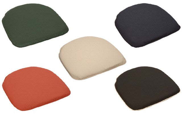 CC 'D' Pad Cushion (Pack of 2)