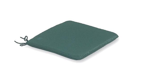 Glencreast Seatex - CC Seat Pad Cushion - Green