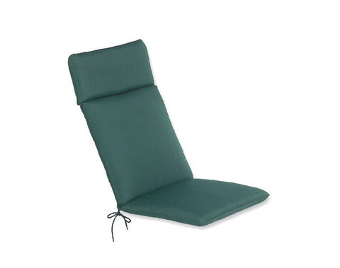 Recliner Cushion -  - 1
