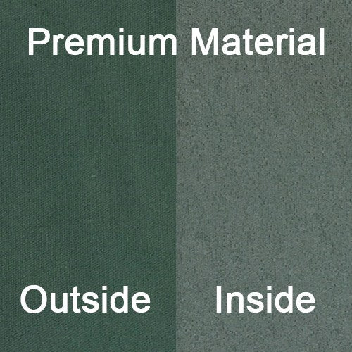 Waterproof Garden Furniture Cover - Premium Material