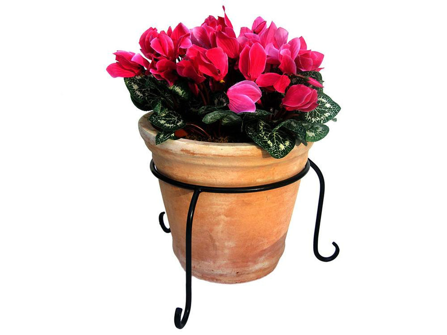 Pot Stand - Flower Pot Ring - Plant Pot