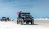 Daytona Jeep Beach 2021 All Jeep Parts
