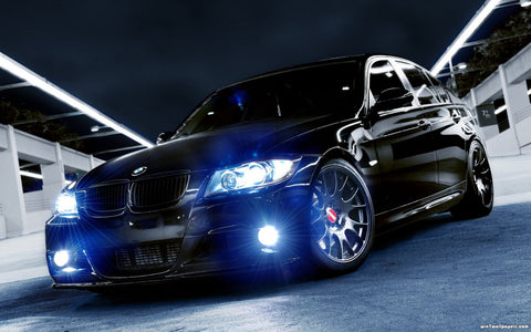 HID vs LED: The Ultimate Battle