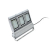 200W Module LED Flood Light