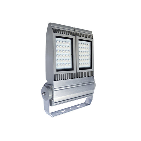 120W Module LED Flood Light