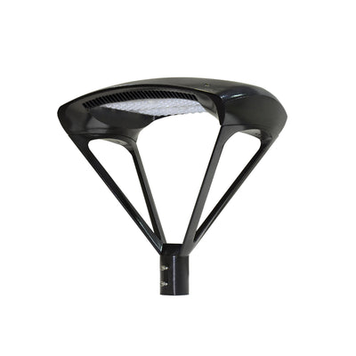35W LED Post Top Light