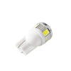 T10 501 194 6SMD 5630 LED Indicator Light Bulbs