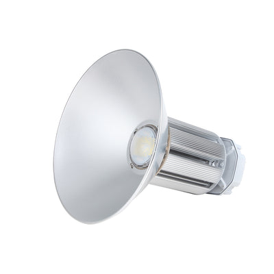 200W LED High Bay Light - LED Factory Mart