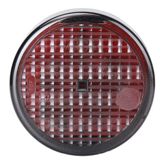 LED Tail Light Smoke Lamps For Kawasaki Teryx Teryx4 - LED Factory Mart