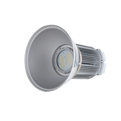 150W LED High Bay Light - LED Factory Mart